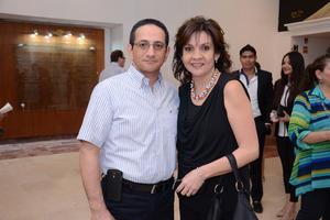 29082014 Armando y Karla.
