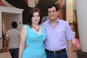29082014 Lucía y Jorge.