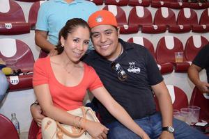 29082014 Valeria y Aarón.