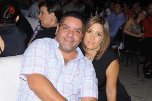 30082014 Ernesto y Ana Sofía.
