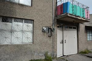 Tras la captura, la vivienda no está acordonada ni resguardada por la Secretaría de Seguridad Pública del Distrito Federal o Policía Federal.