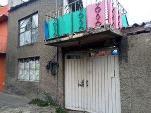 El exalcalde de Iguala, José Luis Abarca y su esposa María de los Ángeles Pineda fueron detenidos en una modesta casa en la que se escondían en Iztapalapa.