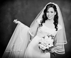 16112014 Raquel Margarita Cuesta Ayoub.- Estudio R. Sosa