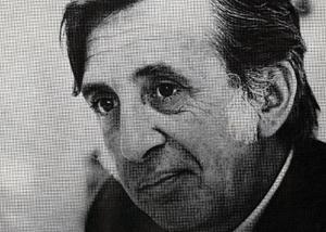 Leñero oriundo de Guadalajara, Jalisco, nació el 9 de junio de 1933. De acuerdo con sus biógrafos, se graduó en la Universidad Nacional Autónoma de México (UNAM) en 1959, con el grado de ingeniero civil, pero Leñero pronto se refugió en la escritura para ganarse la vida.