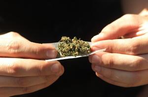 1 de enero | Marihuana. En el estado de Colorado se inicia la venta legal de marihuana con fines recreativos, siendo el primer sitio en EU donde entra en vigor la medida.