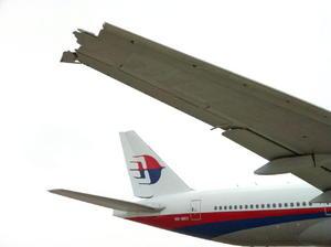 8 de marzo | Avión. Desaparece un avión de Malaysia Airlines con 239 pasajeros a bordo. Cinco países del sudeste asiático participan del operativo de búsqueda entre las aguas entre Malasia y Vietnam.