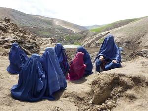 2 de mayo | Alud. En Afganistán, 2 mil 500 personas fallecen a causa de un alud provocado por las intensas lluvias.