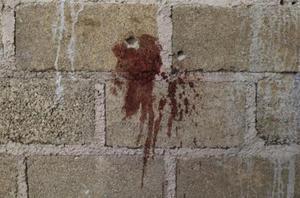 25 de septiembre | Tlatlaya. Veinticinco militares son detenidos por la masacre ocurrida en el sitio.