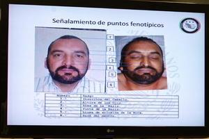 31 de marzo | Enrique Plancarte Solís. El narcotraficante buscado por México y Estados Unidos falleció en un enfrentamiento a tiros con elementos del Ejército mexicano.