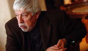 15 de abril | Eliseo Verón. El semiólogo, sociólogo y antropólogo argentino murió a los 78 años de edad.