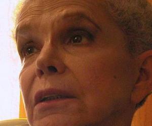 10 de mayo | Carmen Alardín. La reconocida poetisa mexicana falleció a los 80 años de edad.
