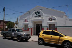 16 de julio   Coproder. El Cabildo aprobó por unanimidad iniciar el proceso de extinsión del organismo descentralizado Consejo Promotor para el Desarrollo de las Reservas Territoriales (Coproder).