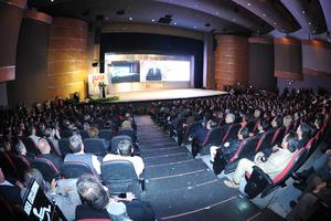 El alcalde destacó la aplicación del Plan de Movilidad Urbana y reconoció a los integrantes de Cabildo de Torreón por haber aprobado por unanimidad el 90 por ciento de los acuerdos.