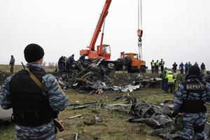 17 de julio | MH17 de Malaysia Airlines. El vuelo 17 de la compañía asiática fue derribado en territorio de Ucrania. En el atentado murieron 283 pasajeros y 15 tripulantes. Fue el segundo accidente de la aerolínea en menos de cinco meses.