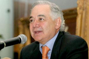 16 de diciembre | Exonerado. El hermano del expresidente de México, Carlos Salinas de Gortari, fue exonerado en definitiva por el delito de enriquecimiento ilícito.