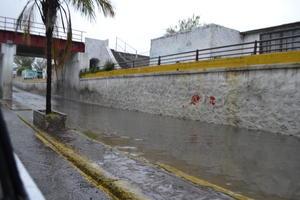 En Gómez Palacio, el panorama no es distinto a otras zonas de la región.