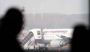 Efectuaba el trayecto entre Barcelona (España) y Düsseldorf (Alemania).