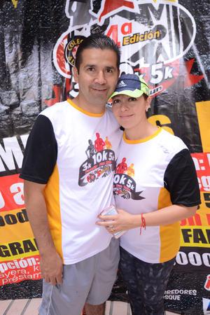 30042015 Mauro y Dalia.