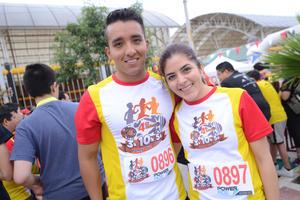 30042015 Christian y Alma.