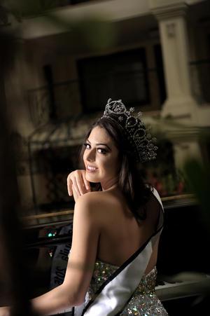 Ana Lucila Linaje 11