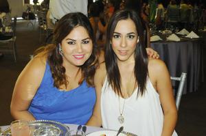 Ana Isabel e Izhar