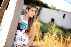Ana Valero 12.