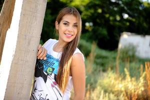 Ana Valero 13.