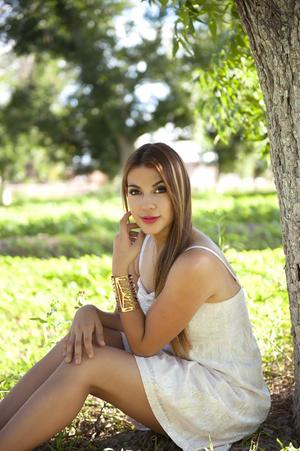Ana Valero 14