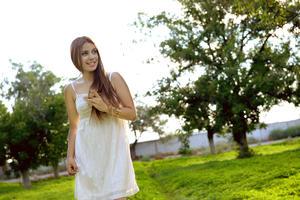 Ana Valero 3.
