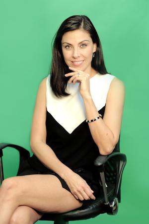 Sandra Destenave 2.