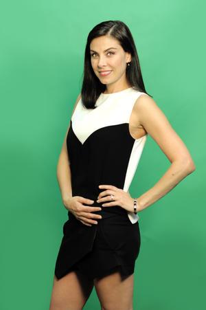 Sandra Destenave 3.