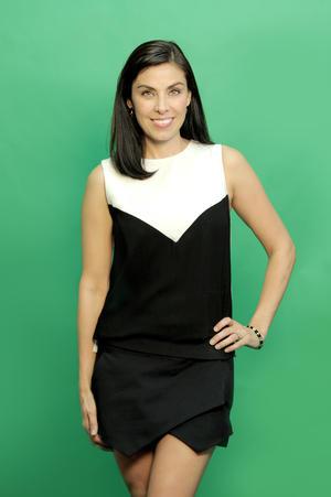 Sandra Destenave 4.