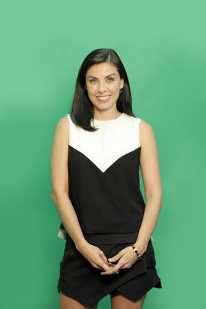 Sandra Destenave 1