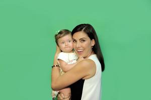 Sandra Destenave con Luciana 6_Portada