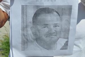 Se trata de Luis Mauricio Arrambide Contreras, quien desapareció el 25 de mayo a las 7 de la tarde en la colonia Jacarandas de esta ciudad.
