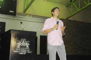 Kumamoto fue electo diputado local por el Décimo Distrito de Zapopan, Jalisco, por la vía independiente.