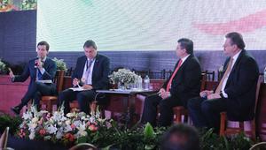 En la convención se propuso impulsar una reindustrialización en México e implementar políticas públicas para instrumentar un programa de sustitución de importaciones y dejar de traer materias primas.