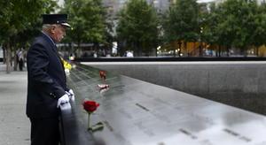 Los atentados cobraron la vida de casi tres mil personas, y en un sólo día modificaron para siempre el diario vivir y la seguridad en este país.