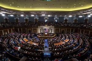 El pontífice habló sobre los inmigrantes, la pena de muerte y la responsabilidad de los congresistas.