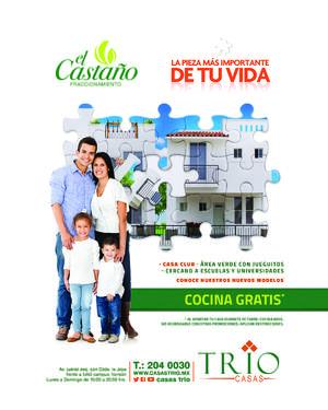 354825_PLANA CASAS TRIO