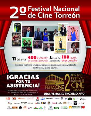 356645_ 3RA FORROS PRESIDENCIA DE TORREÓN