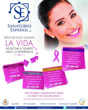 357425 SANATORIO ESPAÑOL PLANA