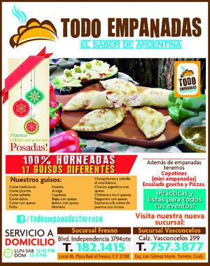 363130_TODO EMPANADAS
