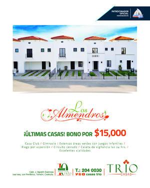 367013_ casas trio