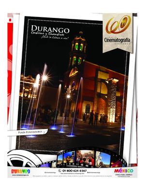 367093_Durango