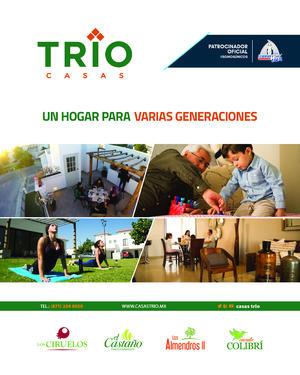 368571_casas trio