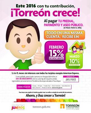 368573_ Torreón