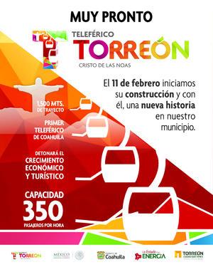 369618_PRESIDENCIA TORREON