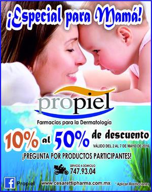 377035_PROPIEL
