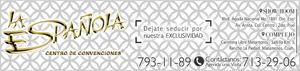 376309_cintillo laespañola